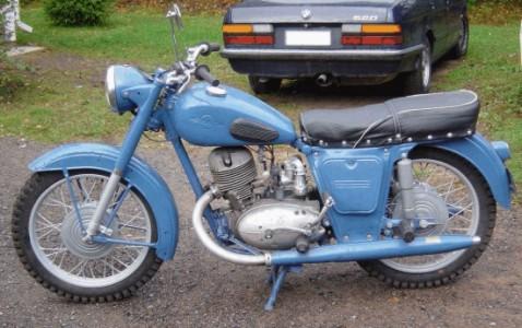 руководство по ремонту мотоцикла скачать